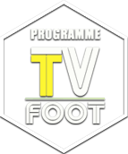 Programme TV Nations League